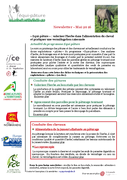 REC-Newsletter Equi-pâture n°02