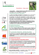 REC-Newsletter Equi-pâture n°03