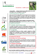 REC-Newsletter Equi-pâture n°04