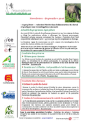 REC-Newsletter Equi-pâture n°05