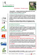 REC-Newsletter Equi-pâture n°06