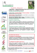 REC-Newsletter Equi-pâture n°08