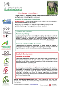 REC-Newsletter Equi-pâture n°09