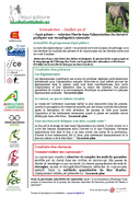 REC-Newsletter Equi-pâture n°11