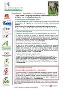REC-Newsletter Equi-pâture n°12