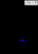 Vaccination des reproducteurs contre l'artérite virale - EQUIP ARTERVAC
