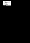 Liste des dépôts d