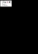Liste des laboratoires qualifiés pour les EDI