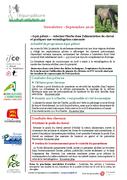 REC-Newsletter Equi-pâture n°05