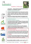 REC-Newsletter Equi-pâture n°06