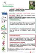 REC-Newsletter Equi-pâture n°08