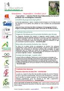 REC-Newsletter Equi-pâture n°12