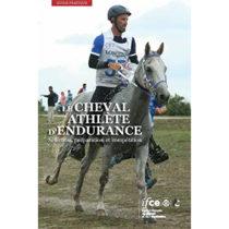 cheval athlète d'endurance