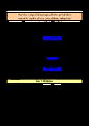 DCOI (61) - Fourniture de puces de génotypages (18/11/2015)