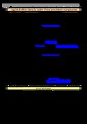 Dir. des connaissances (19) - Prestations de missions intérimaires (15/12/2017)