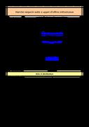 Dpt opérationnel des systèmes d'information (19) – Numérisation et stockage du signalement graphique (04/09/2015)