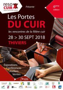 FOR- Affiche-les-Portes-du-Cuir_imgpres