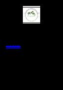 Formalités export temporaire juments PS/AQPS monte 2012