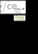 Partenariat Ifce et INRA, un atout pour la recherche équine