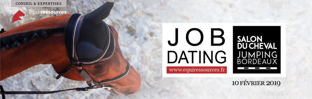 Bandeau Job dating bordeaux 2019 Def Plus