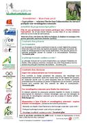 REC-Newsletter Equi-pâture n°10