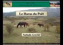Témoignage : Haras du Poët, élevage de poneys de sport