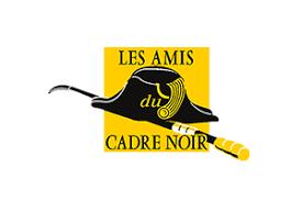CN_Partenaires_Institutionnels_Amis_du_Cadre_noir