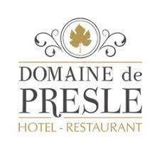 CN_Sponsor_Partenaire_Domaine_de_Presle