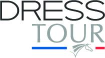 SAU-logo-Dresstour