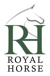 SAU-logo-royalhorse