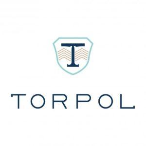 SAU-logo-Torpol