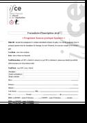 FORM-Formulaire-inscription-2016-progresser-dans-sa-pratique-équestre