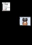 Web conférences de l
