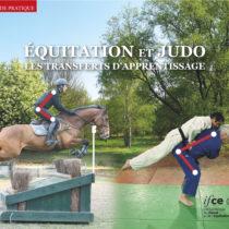 DIR-librairie-judo-equitation