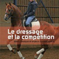 BOU-Livre-Le-dressage-et-la-compétition