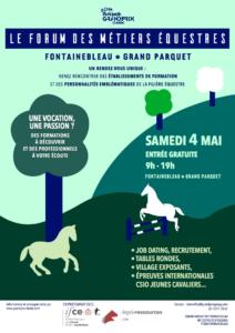 FOR-affiche-forum-des-métiers