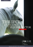 ENG - The IFCE: dedicated to the equine sector