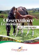 Observatoire Economique de Bourgogne 2010