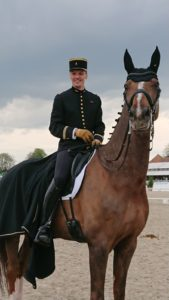 SPO-dressage-grand-national-jardy(2)