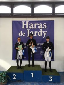 SPO-podium-grand-national-jardy
