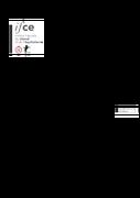 Dpt diffusion - Location de matériel de sonorisation, éclairage et projection vidéo pour le congrès Equi-meeting au Pin (61) 25/04/2019