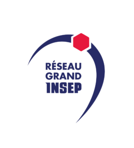 logo-Grand-INSEP