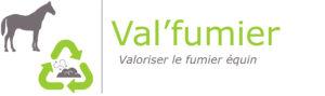 https://www.ifce.fr/wp-content/uploads/2019/06/Logo-valfumier-300x89.jpg