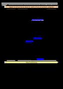 Dir. des connaissances - Fourniture de transpondeurs avec système de pose (02/03/2018)