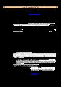 Dir. du développement et de la recherche (19) - Prestation d