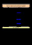 Dir. générale (49) - Accompagnement des séminaires (18/09/2017)