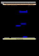 Site de Pompadour - Achat d