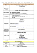 Site de Saumur - Fabrication d