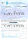Certificat de vente