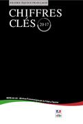 Dépliant Chiffres clés 2017